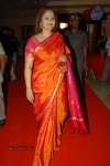 Celebs at CineMaa Awards 2012 - 3 of 43
