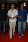 Celebs at CineMaa Awards 2012 - 4 of 43