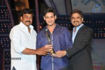Celebs at CineMaa Awards 2012 - 5 of 43