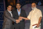 Celebs at CineMaa Awards 2012 - 7 of 43