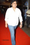 Celebs at CineMaa Awards 2012 - 8 of 43