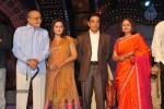 Celebs at CineMaa Awards 2012 - 11 of 43