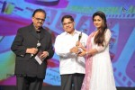 Celebs at CineMaa Awards 2012 - 12 of 43