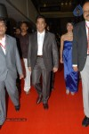 Celebs at CineMaa Awards 2012 - 13 of 43
