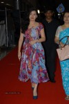 Celebs at CineMaa Awards 2012 - 19 of 43