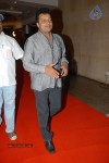 Celebs at CineMaa Awards 2012 - 20 of 43