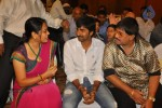 Celebs at Journey Movie Audio Launch