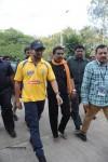 celebs-at-memu-saithm-cricket-match-photos