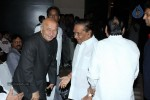 celebs-at-park-hyatt-inauguration-2