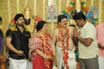 Celebs at S V Shekar 60th Wedding Anniversary - 1 of 77