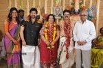 Celebs at S V Shekar 60th Wedding Anniversary - 2 of 77
