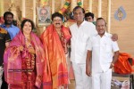 Celebs at S V Shekar 60th Wedding Anniversary - 3 of 77