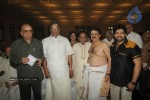 Celebs at S V Shekar 60th Wedding Anniversary - 6 of 77