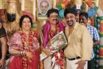 Celebs at S V Shekar 60th Wedding Anniversary - 11 of 77