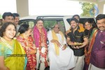 Celebs at S V Shekar 60th Wedding Anniversary - 12 of 77