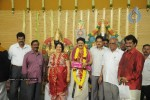 Celebs at S V Shekar 60th Wedding Anniversary - 14 of 77