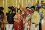 Celebs at S V Shekar 60th Wedding Anniversary - 15 of 77