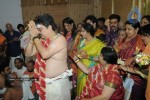 Celebs at S V Shekar 60th Wedding Anniversary - 21 of 77