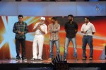 celebs-at-vijay-awards-2011