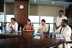chandamama-lo-amrutham-movie-pm