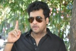 chandan-movies-prono2-movie-opening