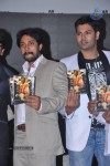 chandra-tamil-movie-audio-launch