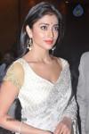 chandra-tamil-movie-audio-launch