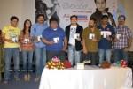 cheliya-music-album-launch-photos