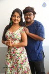 chembu-china-satyam-1st-look-launch