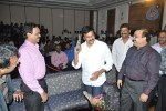 chiranjeevi-launches-utv-action-channel