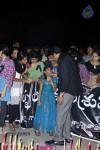 chiranjeevi-pays-tribute-to-nirbhaya