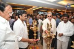 Chiru at Nellore S2 Multiplex Launch - 2 of 42