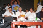 Chiru at Nellore S2 Multiplex Launch - 6 of 42