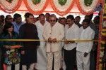 Chiru at Nellore S2 Multiplex Launch - 19 of 42