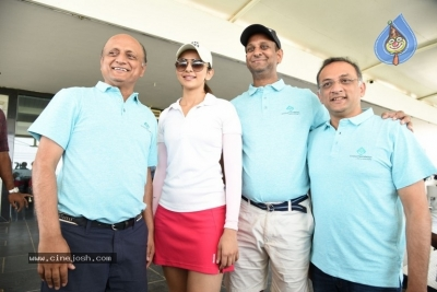 Choice Foundation Golf Fundraise 1st Edition - 5 of 21