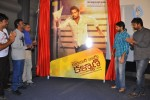 courier-boy-kalyan-logo-launch