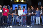 d-for-dopidi-movie-audio-launch