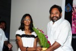 dasanna-movie-audio-release