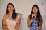 daughter-of-varma-press-meet