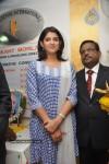 deeksha-seth-inaugurates-homeocare-international-new-branch