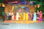 denikaina-ready-audio-launch-03