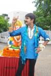 devaraya-movie-opening