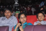 dhoni-tamil-movie-audio-launch