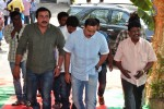 dictator-movie-opening-all