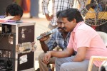 dikkulu-chudaku-ramayya-working-stills