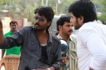 dk-bose-movie-working-stills