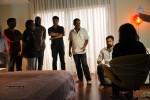 dongaata-movie-working-stills