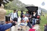 doosukeltha-movie-working-stills