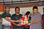 Double Trouble Movie Platinum Disc Function - 2 of 51
