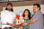 Double Trouble Movie Platinum Disc Function - 3 of 51